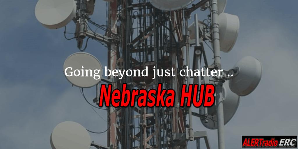 Nebraska_HUB